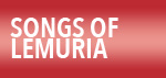 Songs Of Lemuria